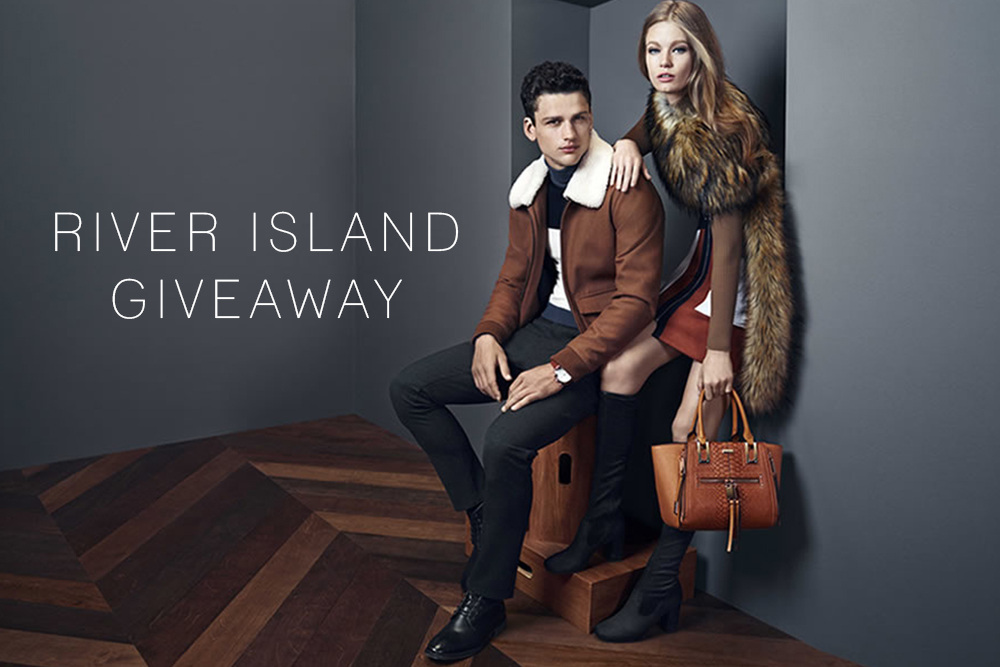 river-island-sequin-this-giveaway