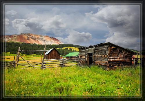 usa horizontal colorado i ononesoftware scenicsnotjustlandscapes spiritofphotography