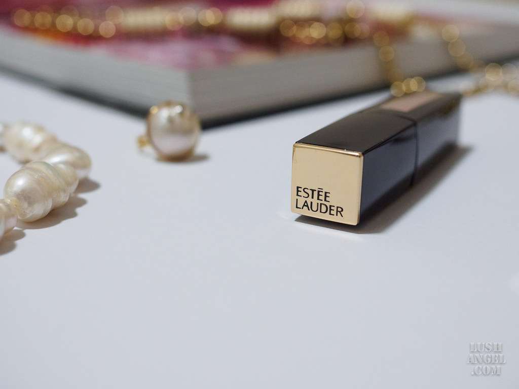 estee-lauder-liquid-lipstick