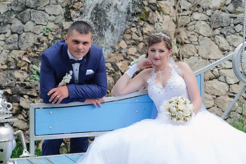 Studioul PLUSPRO nunta poate fi si vesela. > Achită 500 de euro pentru servicii foto şi îţi filmăm nunta gratis!