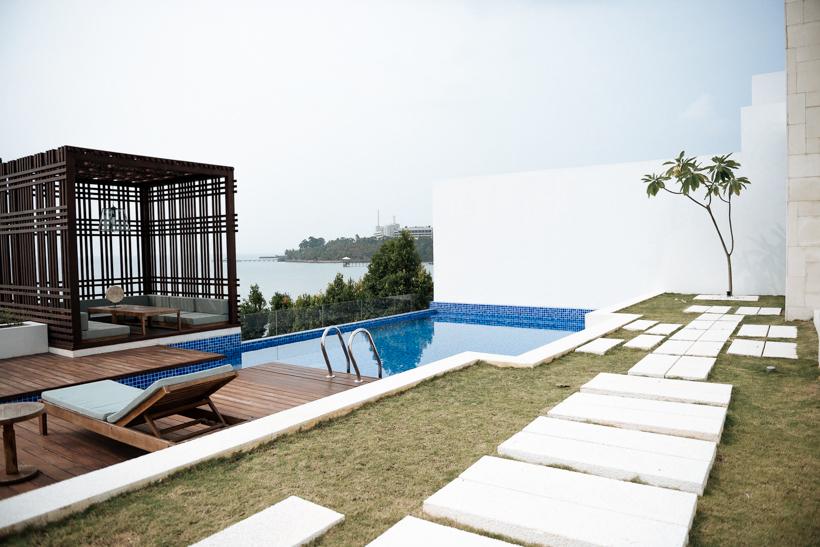 Montigo Resort x nakedgloryvera-52