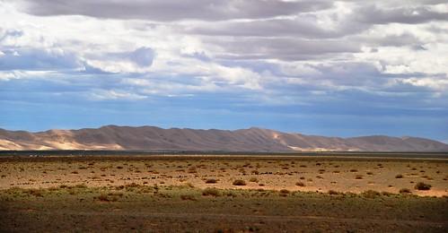 82 Viaje al Gobi (82)