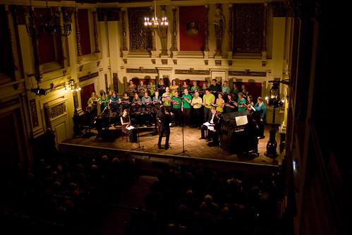 2015-11-05 Tonvoll Rossini Konzer 12