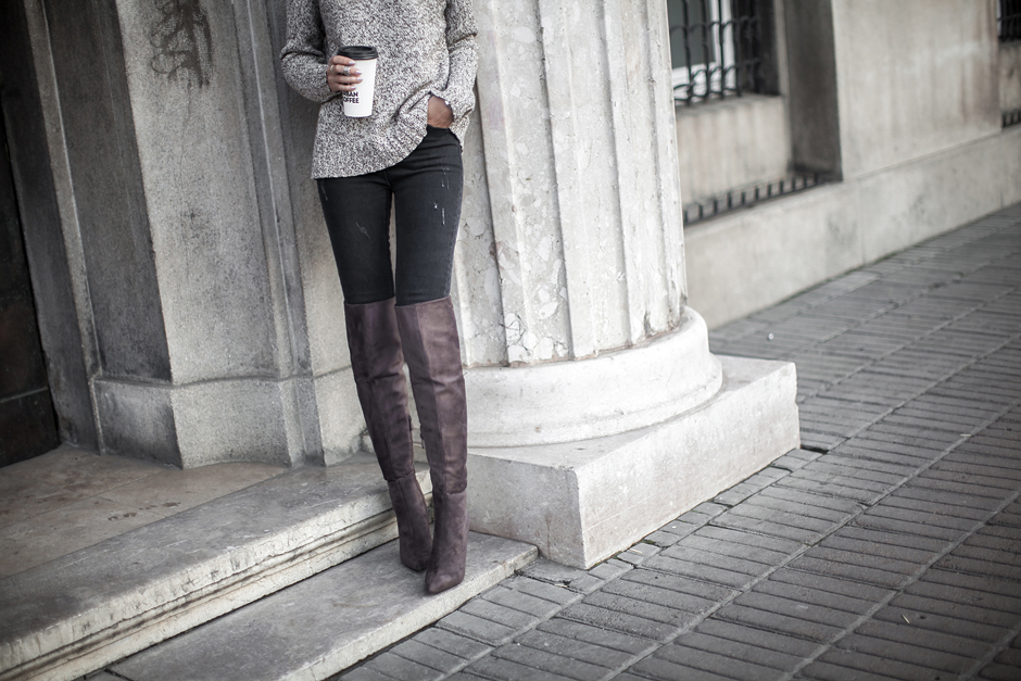 where-to-buy-faux-suede-overknee-boot-outfit