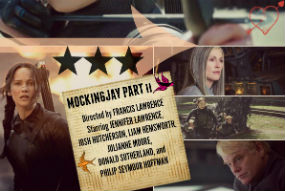 mockingjay2 collage_3_small