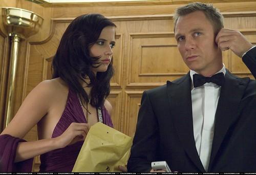 Casino Royale - 2006 - screenshot 15