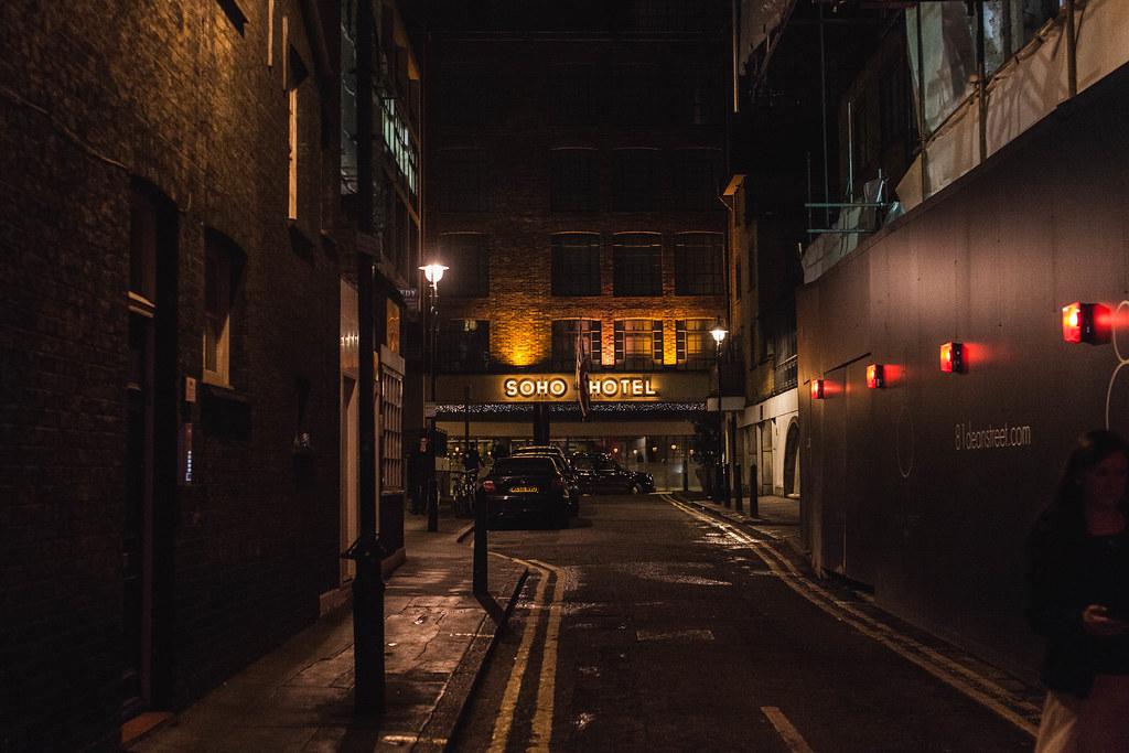 Lontoo-10
