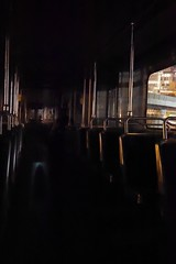 金, 2015-10-23 20:51 - 停電中 Blackout