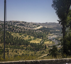 Israel 003