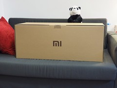 Mi Air Purifier_2
