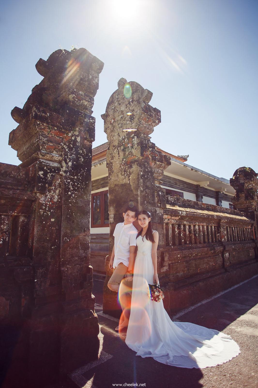 Bali2015 (Jack+Chloe)-11