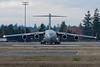 USAF C-17A 02-1108