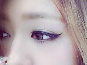 michopa_make_eye
