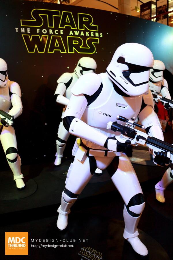 StarWars-2015-30