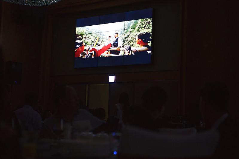 日月千禧,顏氏牧場,後院婚禮,極光婚紗,海外婚紗,京都婚紗,海外婚禮,草地婚禮,戶外婚禮,旋轉木馬_0223