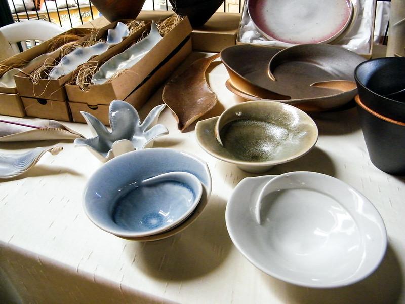 feira-de-ceramica2016-10141