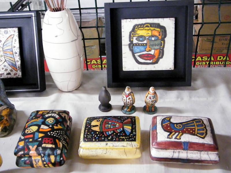 feira-de-ceramica2016-1078