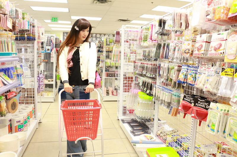購物,生活分享,平價店,日式,實用小物