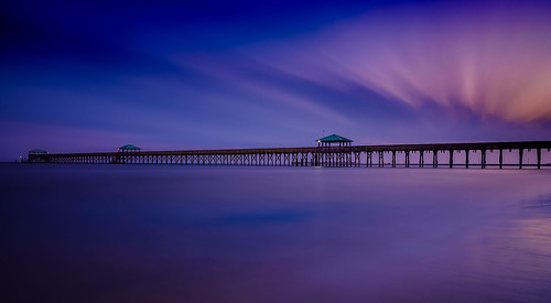 fuji xt2 dusk dim longexposure mirrorless baystlouis mississippi thebluehour bluehour blue light waterfront fujifilmxt2 waterscape landscape fujinon14mm sunset sunlight water gulfcoast gulfofmexico nightfall colors vivid colorful color 14mm vantage wide sand reflection wideangle beach ndfilter bw neutraldensity pilings fishingpier shoreline baystlouismississippi clouds cloudy pier fujixt2 bwfilter mississippigulfcoast fujixf14mmf28r minimalism calm purple december horizon serene
