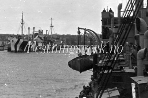 Donau 1940-1945 (53)