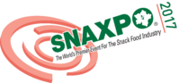 SnaxPo Savannah 2017 011017