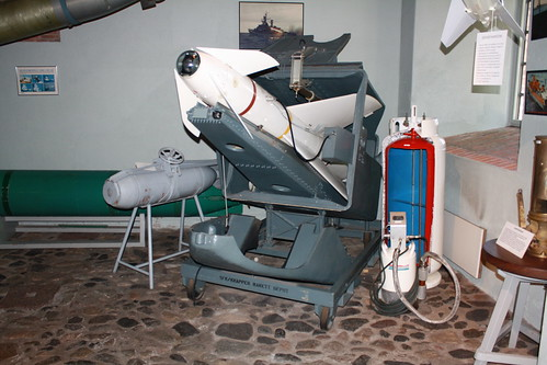 Marine Museet (119)