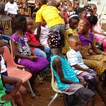 Door Of Hope Christmas party pictures-47