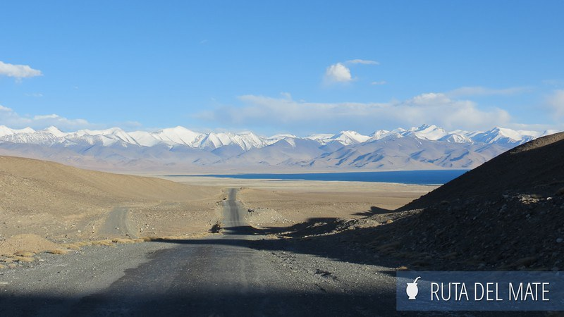 Pamir Highway Tayikistan (7)