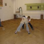 Bänzenschwingen 2005