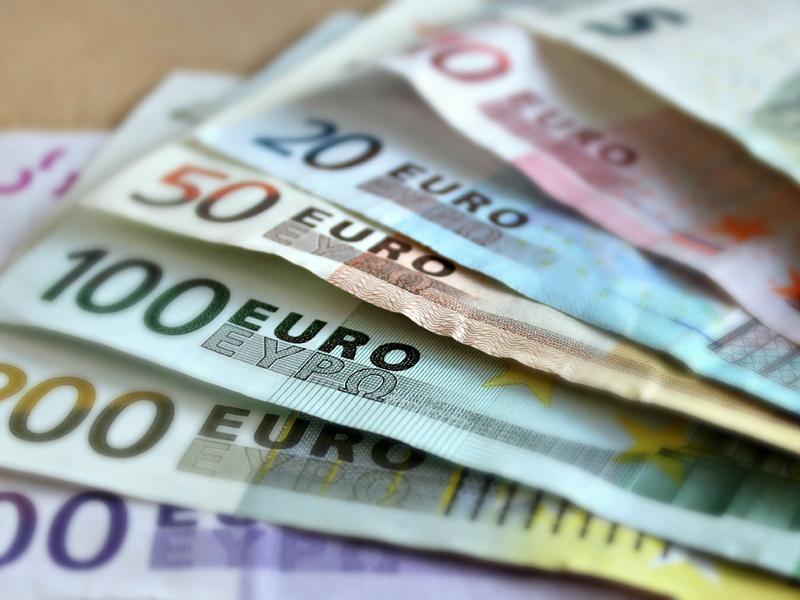 Gastos_de_viaje_innecesarios_dinero