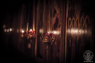 Спасский собор 255
