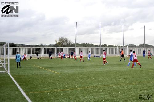 futbol Base Javier Lobato (10)