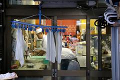 52 - Tsukiji Fish Market.jpg
