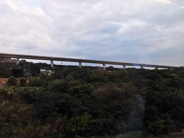 004_從機場到台北_021