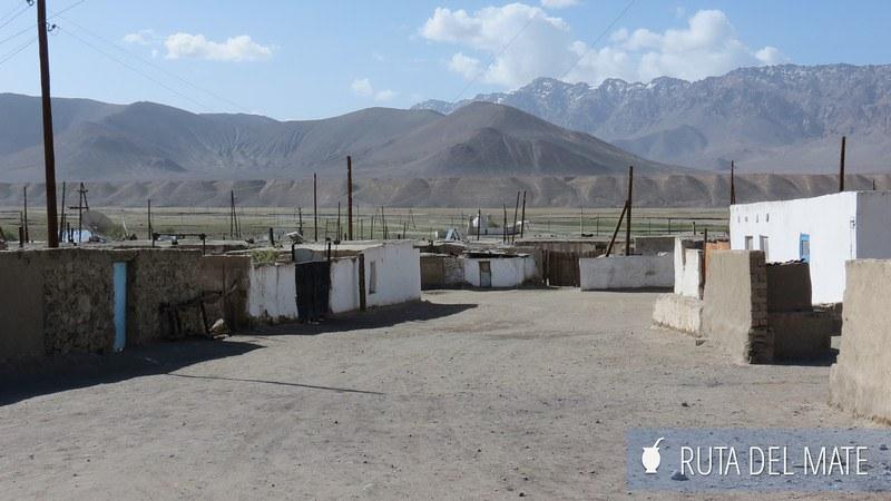 Pamir Highway Tayikistan (11)