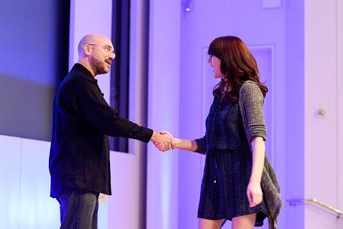 115-TedXTysons-salon-20170222