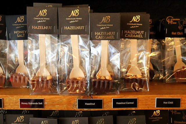 Chocolate House Luxembourg (8)