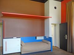 furniture, room, property, bed, bunk bed, interior design, bedroom,