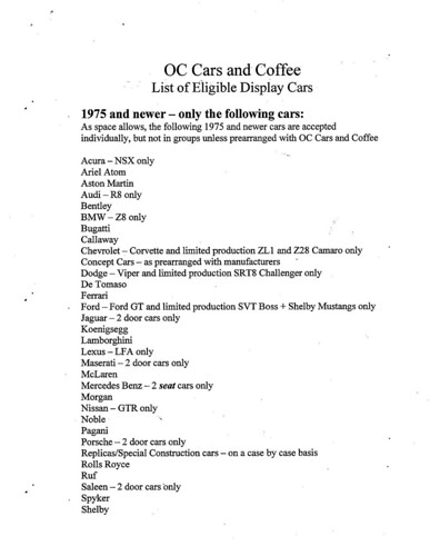 OC Cars & Coffee Rules_Page_2