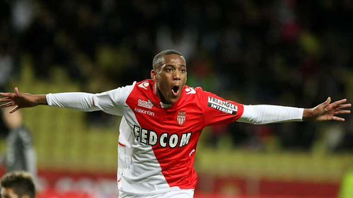Anthony-Martial[1]