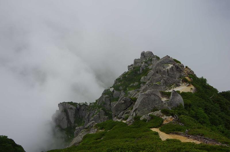 20150809空木岳0272