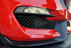 lamborghini aventador(0.0), automobile(1.0), automotive exterior(1.0), vehicle(1.0), ferrari 458(1.0), performance car(1.0), automotive design(1.0), bumper(1.0), land vehicle(1.0), luxury vehicle(1.0),