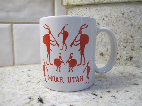coffeemug kokopelli fertilitysymbol annotomicallycorrect