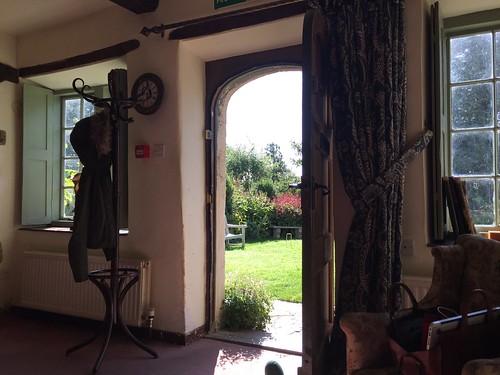 moonrakers hotel trowbridge wiltshire