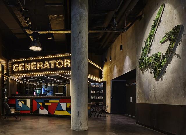 150917_Generator_Paris_09