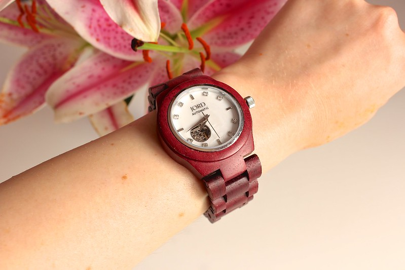 jordwoodwatch, jordwatches, krystelcouture, fashionblog,