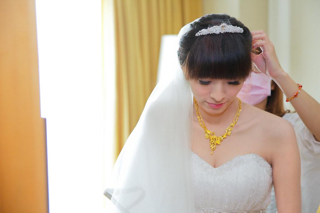 浩恩 琳毓_結婚儀式寫真 _ 39