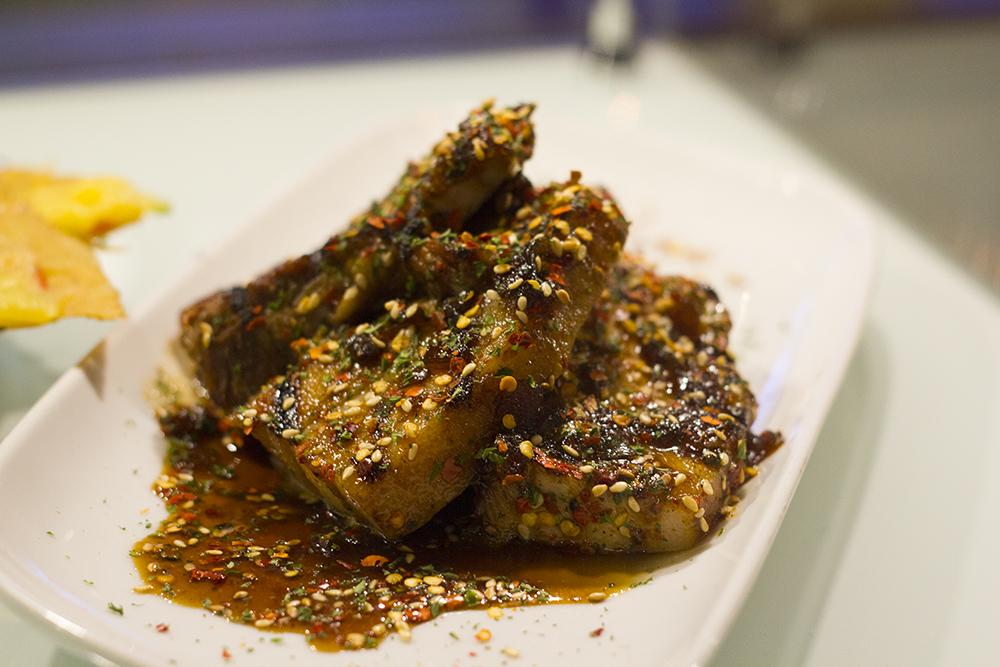 jack-daniel's-pork-belly-appetiser-tgi-fridays