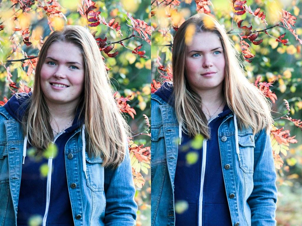 PicMonkey Collage.