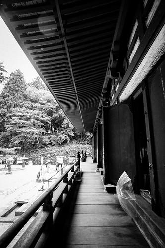 IMG_3178_LR__Kyoto_2015_09_04